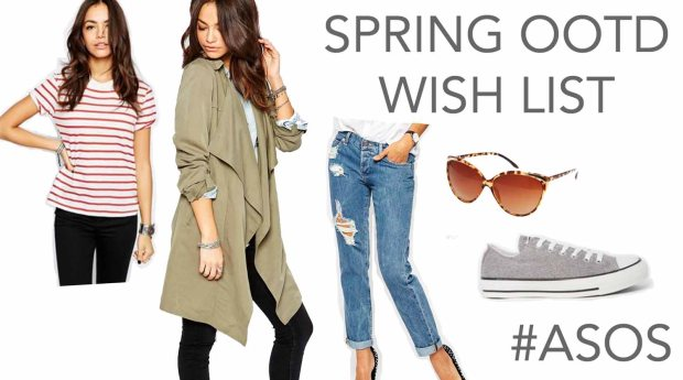 SPRING WISH LIST_edited-1