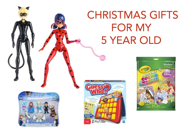 5-year-old-gifts
