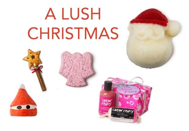 lush-christmas