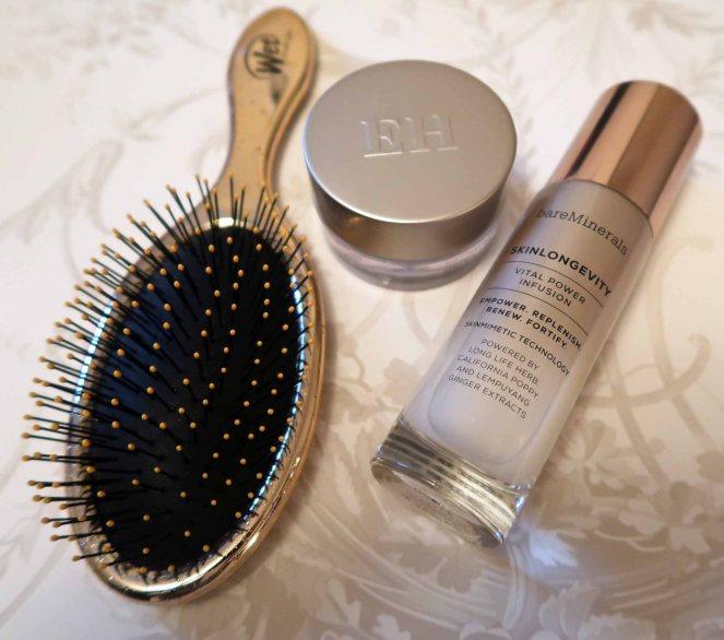skin-care-routine