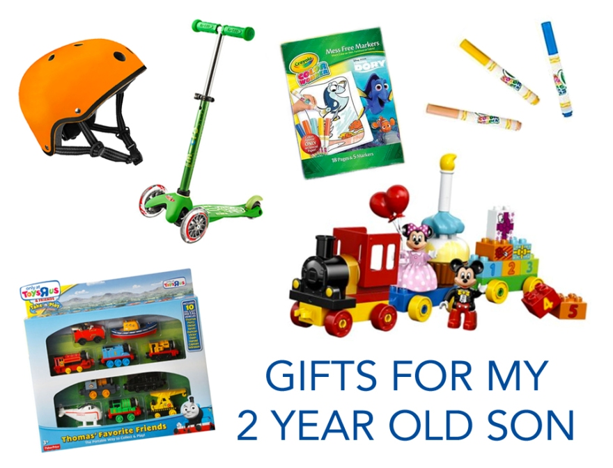 2-year-old-gifts